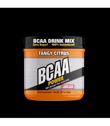 Labrada Nutrition BCAA 500 g