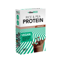 AbsoRice Rice protein (0,5 kg)