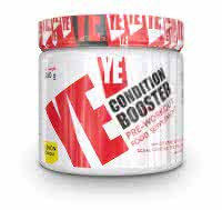 Ye Nutrition Condition Booster (280 g)