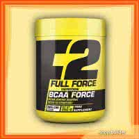 Full Force BCAA Force (350 g)