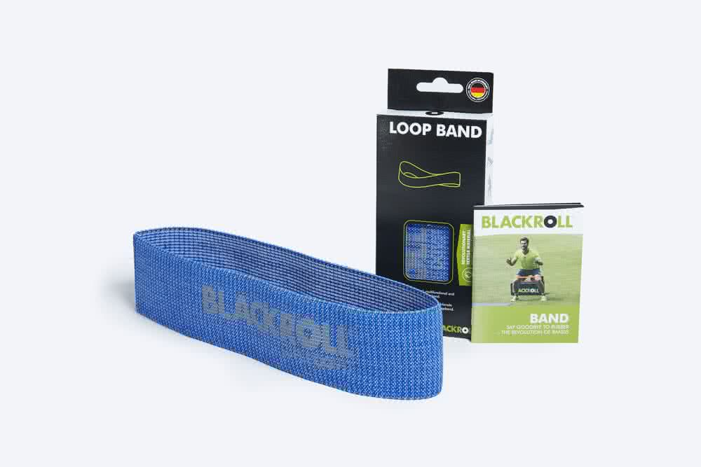 Blackroll Loop Band 30 x 6 cm