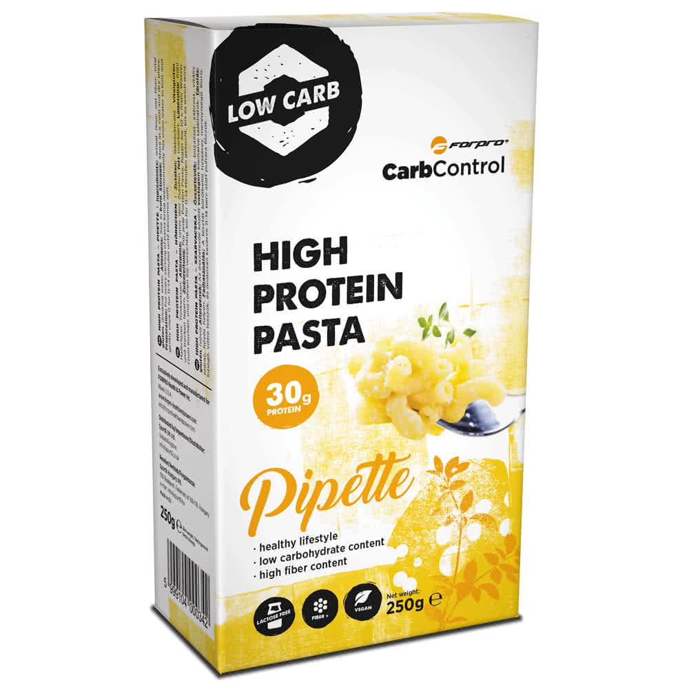 ForPro High Protein Pasta 250 g
