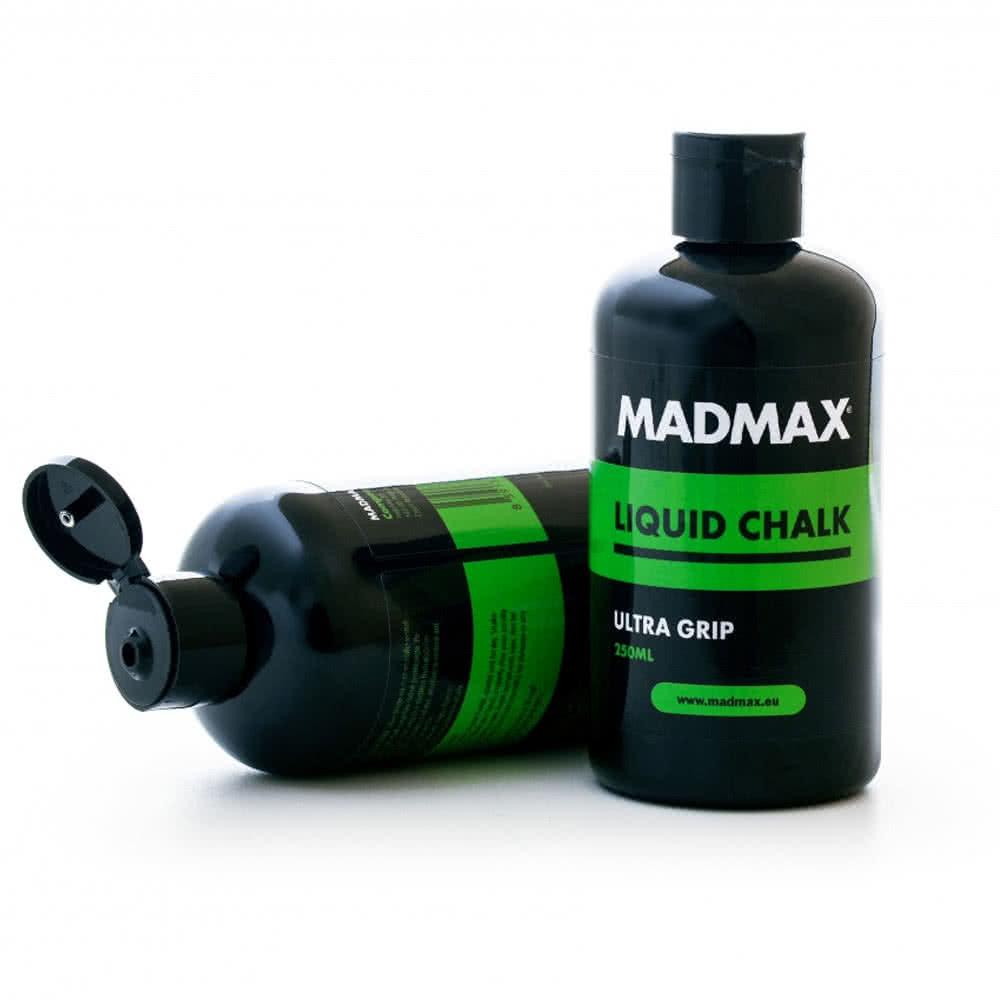 Mad Max Liquid Chalk 250 ml