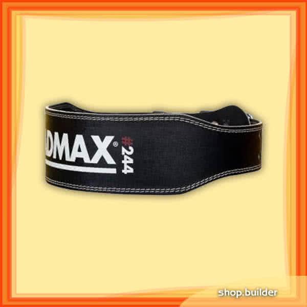 Mad Max Sandwich Belt