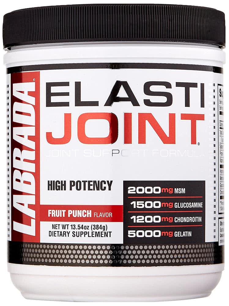 Labrada Nutrition Elasti Joint 384 g