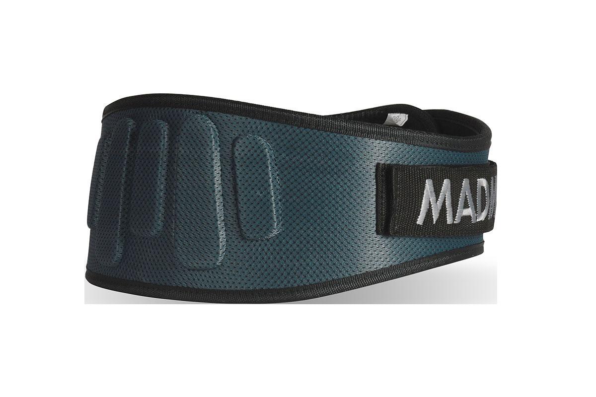 Mad Max Extreme BodyBuilding Belt