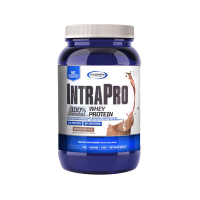 Gaspari Nutrition IntraPro™ (0,907 kg)
