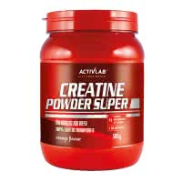 ActivLab Creatine Powder Super Plus (500 gr.)