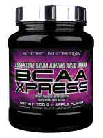 Scitec Nutrition BCAA-Xpress (700 g)
