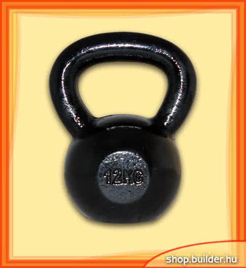Spartan Kettle Ball 12 kg ks