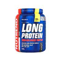 Nutrend Long Protein (1 kg)