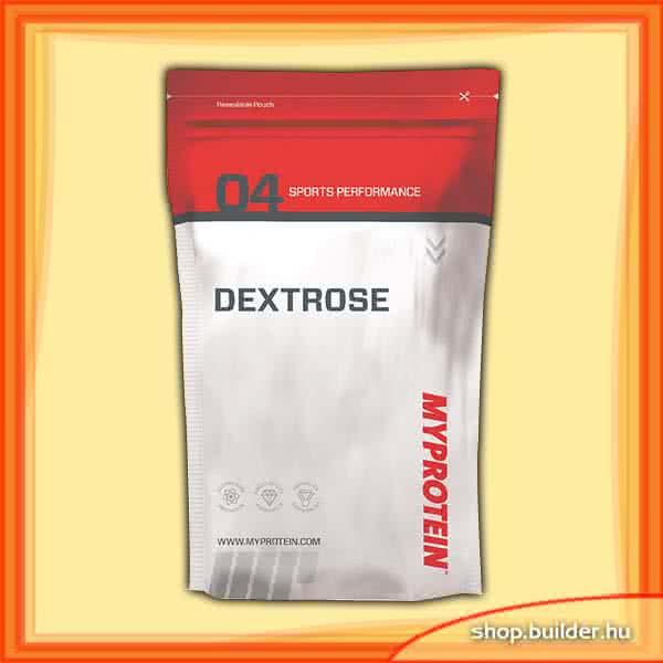 Myprotein Dextrose (Glucose) 5 kg